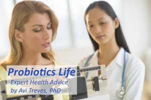 Weight Loss and Probiotics – Expert Health Advice